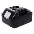 Cordless drill battery for BL1830 3.0Ah 18V li-ion