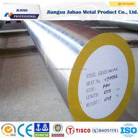 Buy Stainless Steel 303 Round Rod Centerless in China on Alibaba.com