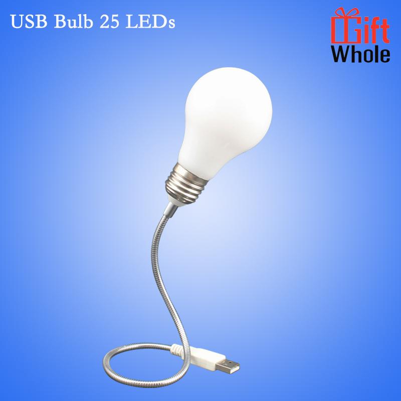 Light Bulb Suppliers Uk: 30w 118mm R7s 360 Degree R7s Led Light 10w Uk Led R7s Bulb, 30w 118mm R7s  360 Degree R7s Led Light 10w Uk Led R7s Bulb Suppliers and Manufacturers at  ...,Lighting