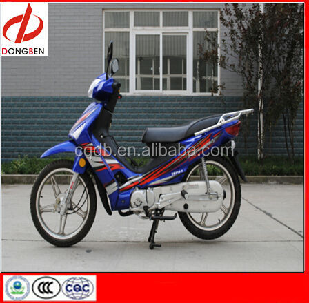 China 110cc Cub Motorcycle Wholesale, Motos For Sale