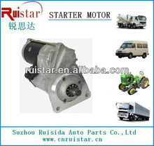 starter for KIA RHINO 55 TRUCK