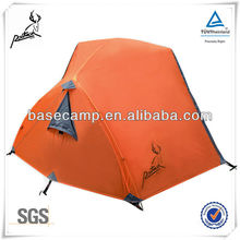 Base camp sleeping tent for 2-3 person