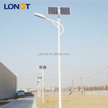 20 watt street lighting led solar lighting system