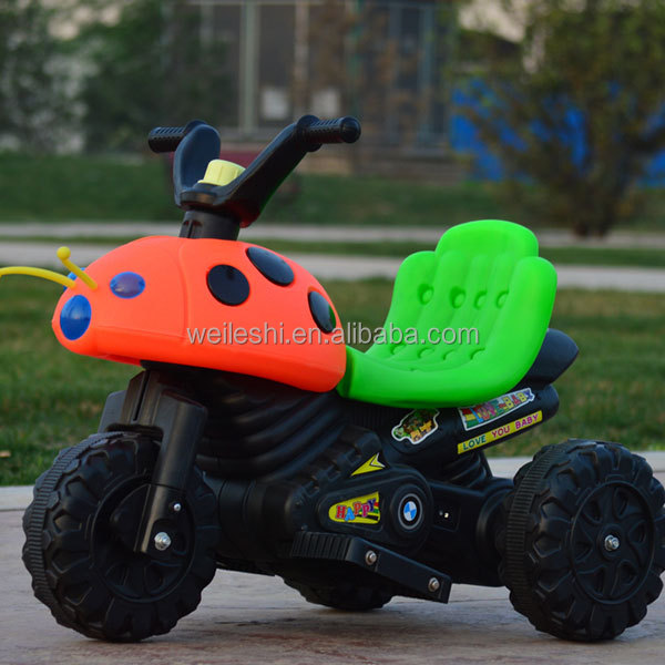 ride on motocycle, children motocycle, electric moto for sale/High quality hot sales child electric motocycle