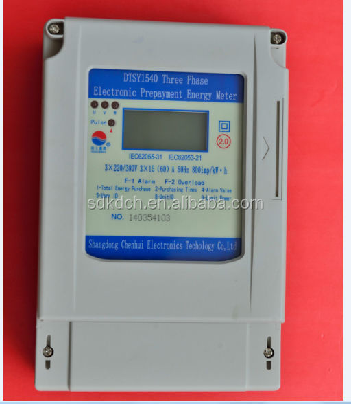 Three Phase Kill A Watt Meter Price