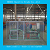 JINLU Wire Barbed Making Machine Price