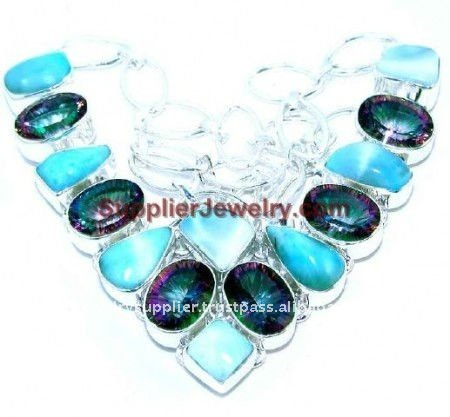 Joyas En Acero Inoxidable Wholesale Earrings Price Of 925 Silver Rhinestone Costume Jewelry Necklaces