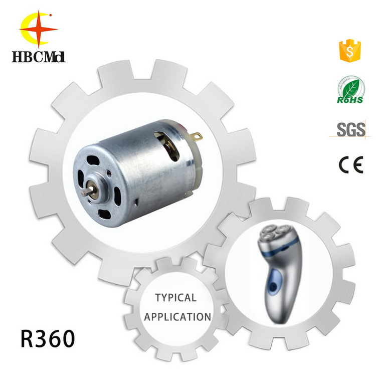 2017 Wholesale price small worm speed-up gearbox pulley speed reducer