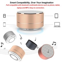 Hot selling gadgets led bluetooth speaker download mp3 songs