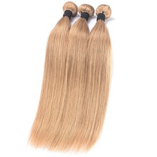Factory No Smell Wholesale Straight Weave 100% Unprocessed Raw Brazilian Cheap Human Hair Extension