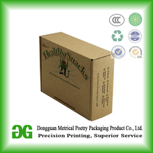 Factory price folding paper carton box cardboard sliding shoe box