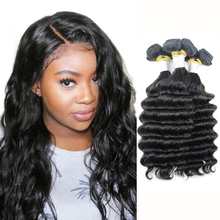Angelbella Cheap funmi hair Brazilian Virgin Hair Weave Superior Quality Brazilian Hair Weave Bundles Accept Paypal