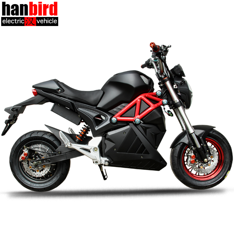 electric motorcycle fast enduro with janpanese electric motorcycle