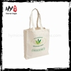 Brand new extra large canvas tote bag with great price