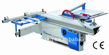 Wood Sliding Table cutting circular Saw SMJ6132TYA