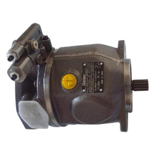 Easy operated a10v hydraulic pump price