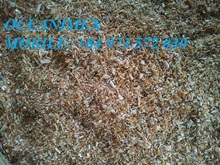 Dried Shrimp Shell best price