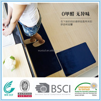 microfiber memory foam washable kitchen floor mat price