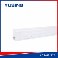 China T5 6ft Led Tube Cabinet Light