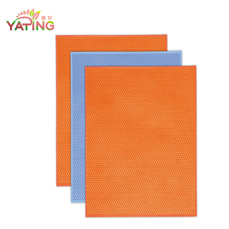 2017china surpplier 80 polyester 20 polyamide microfiber car cleaning cloth/microfiber terry bath towel sport