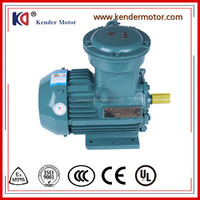 Good sale water pump three phase induction motor