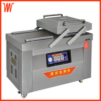 High quality Meat Vacuum Packing Machine