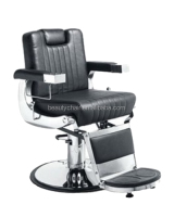 top grade quality salon beauty barber hair cutting chair