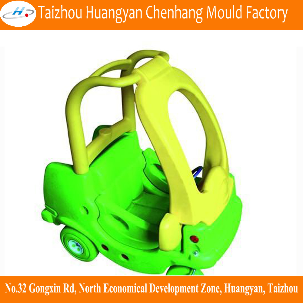 2016 best selling products kids fiberglass boat moulds for sale