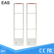 shoes shop eas system anti-theft alarm door jammer