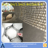 /product-detail/primer-coated-hexagonal-mesh-hexsteel-anping-hexagonal-mesh-60536692646.html