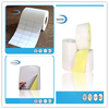 Chinese Manufacturer Self Adhesive Cast Coated Paper with factory price