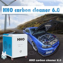Contact to get $1000 coupon eco-friendly carbon clean hho car kit