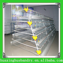 Reasonable price small chicken cage design for sale