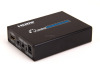 /product-detail/hdmi-to-av-s-video-l-r-hd-18080p-full-3d-converter-1852714744.html