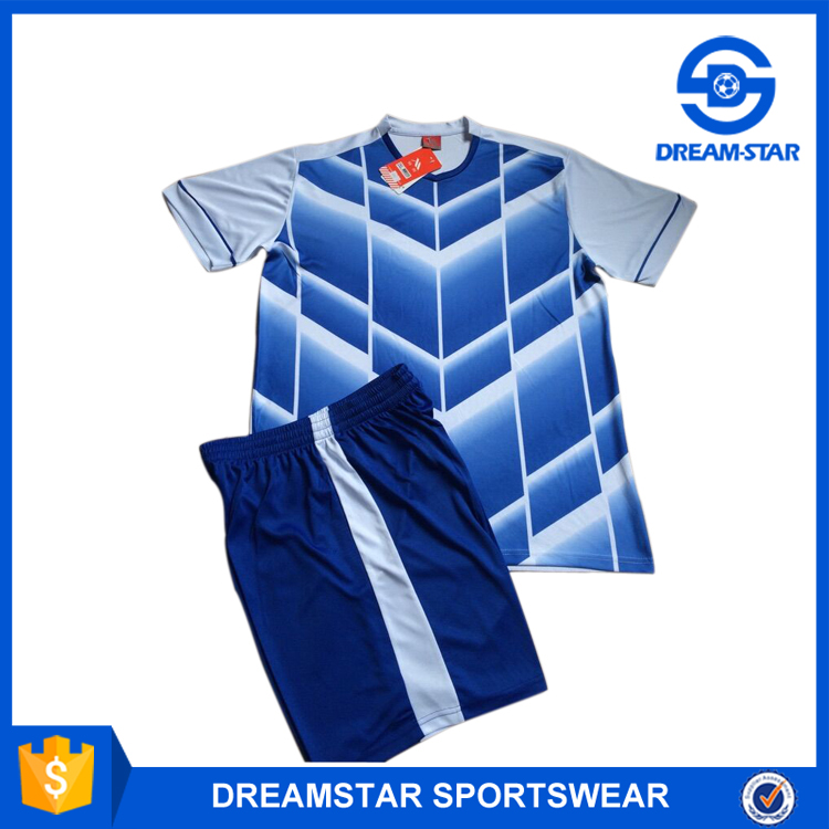100% Polyester Adult Training Suit And Cheap Custom Own Logo