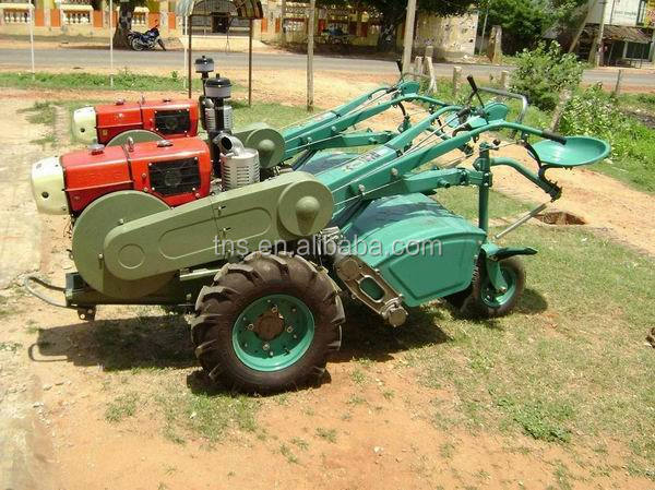hot selling GN12 model tractor part name