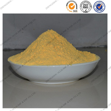 CAS 123-77-3 Azodicarbonamide / AC Blowing Agent to Making Plastic