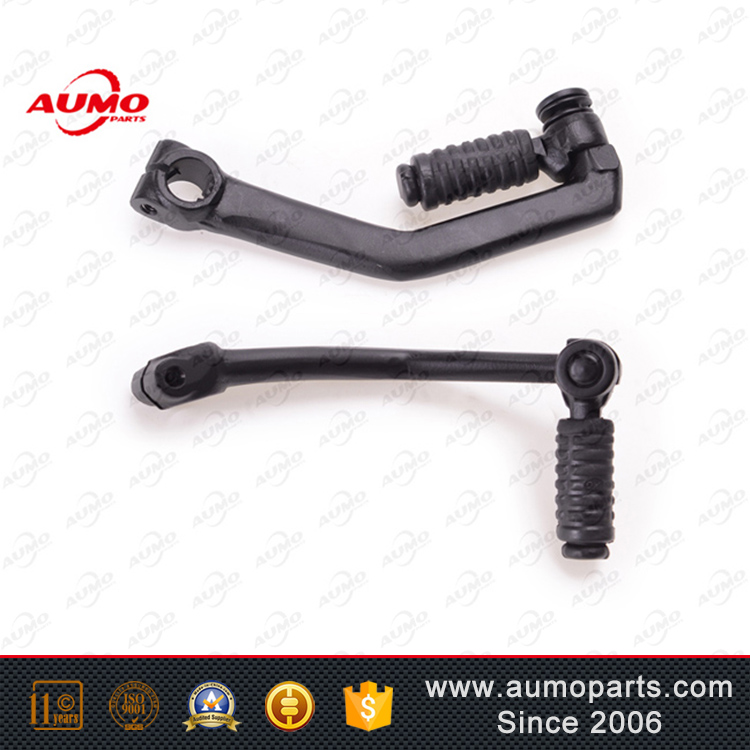 Special Promotional Motorcycle Kick starter lever