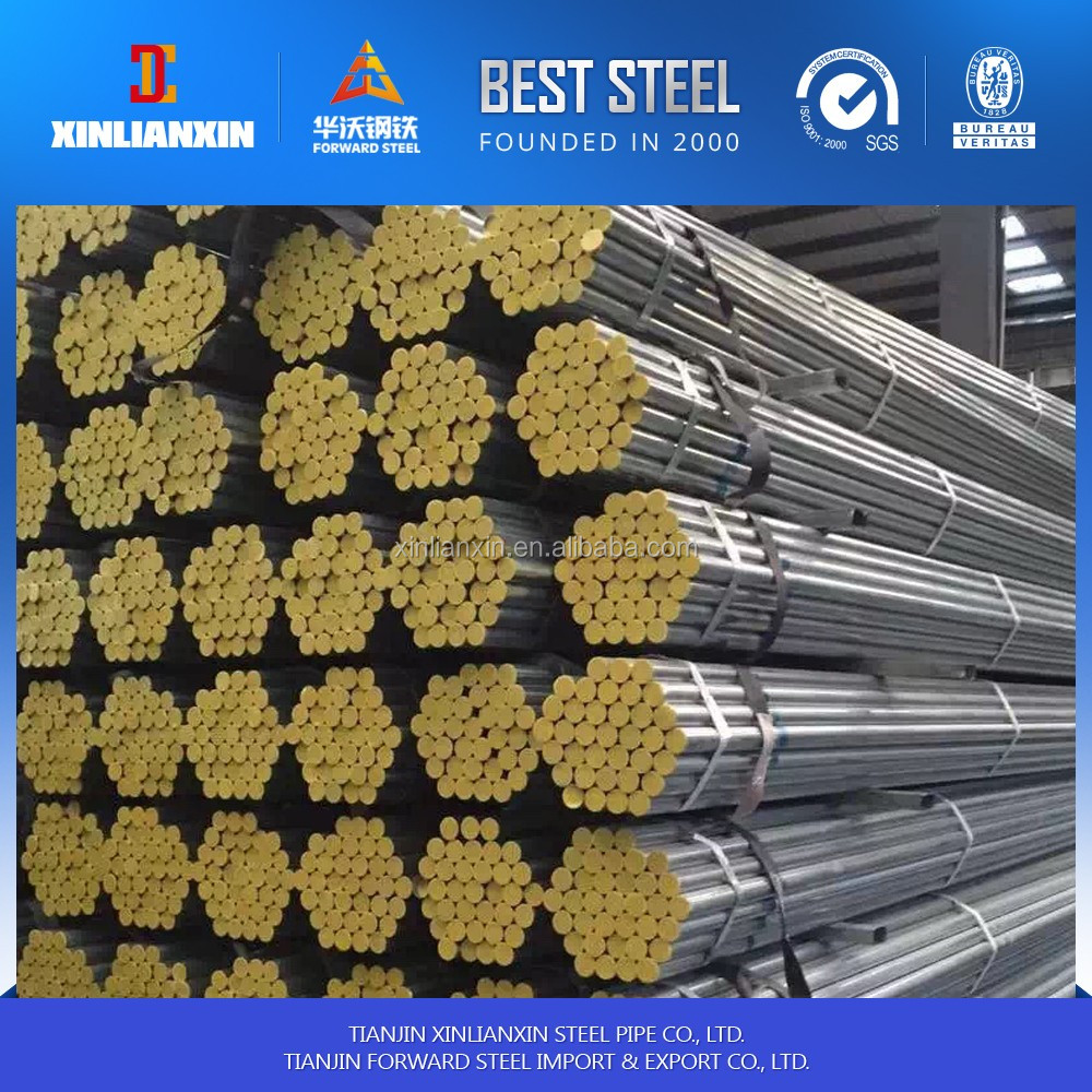 ST32 Pre-galvanized pipe alibaba website iron and steel