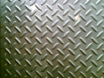 20# Seamless Steel Plate A large number of wholesale and more than two tons of free shipping