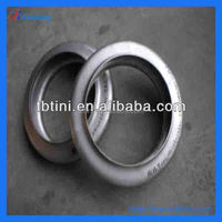 Specialized in producing high-quality of exhaust bellows expansion joints in baoji tianbang