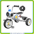 new arrival children tricylcle, kids tricycle