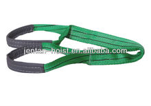 High Quality South Africa Cargo Lashing belt