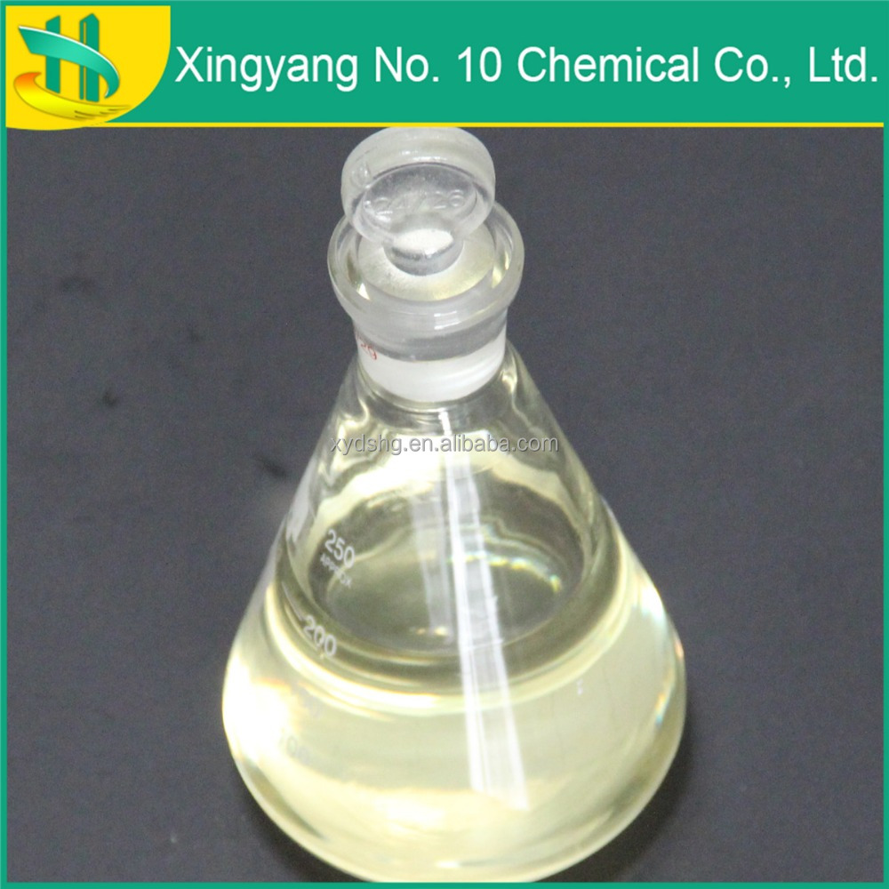fire retardant carpet and fire retardant spray for plastic's material chlorinated paraffin