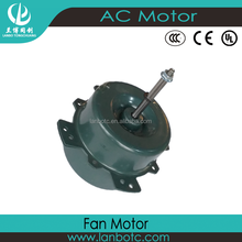 YSK140-150-6A4 ac fan motor air conditioning parts