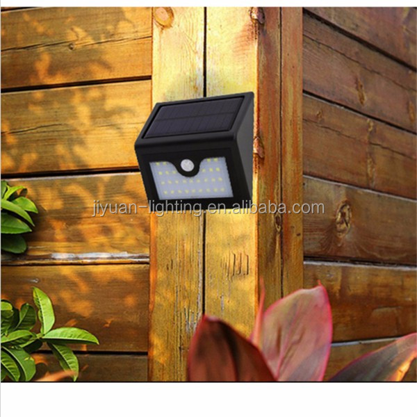 Solar Outdoor Lighting Type and 1.2V Voltage street lamp outdoor decoration Solar energy flower lamp