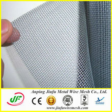 Hot sales! Durable Roll Up Window Screen (14 years' manufacturing)