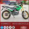 Super competive price 4-stroke brazil dirt bike 200cc ZF200GY-5