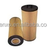 5411800009 Engine Air Filter for Mercedes