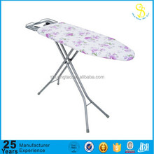 The best price of hotel wall hanging mounted folding ironing board
